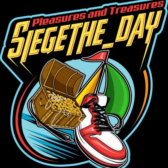 siegethe_day
